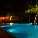 Billede af Vilamendhoo Island Resort & Spa