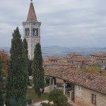 Photo of Castello delle Serre