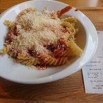 Bilde fra Manora Restaurant