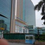 Photo of Grand Plaza Hanoi Hotel