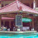 Balisandy Resort Photo