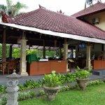Balisandy Resort Foto