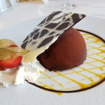 Hotel Restaurant Breiz Armor