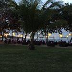 INTERCONTINENTAL Bali Resort Resmi