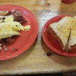 Bilde fra Nelson Brothers Restaurant & Bakery