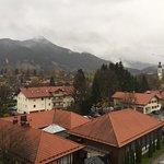 Photo of Arabella Brauneck Hotel