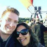 Fotografia de Algarve Balloons