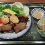 Com Ngon Kyoto