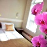 Photo of Hotel Lav