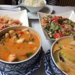 Photo of La Maison Thai