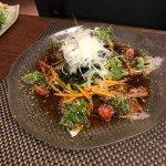 Foto de Shizuku Japanese cuisine