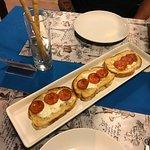 Vera cucina italiana