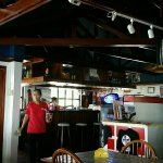 Photo of Oleai Beach Bar & Grill