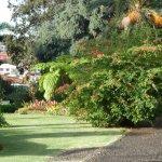 Quinta Jardins do Lago fényképe