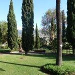 Quinta Jardins do Lago Resmi
