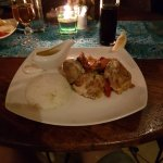 Photo of Coconut Restaurant