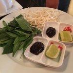 Bilde fra Lille Saigon