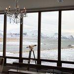 Foto de Hotel Budir