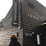 Loods Lounge Restaurant Image