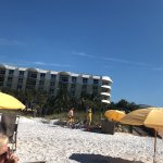 Photo of Hyatt Residence Club Sarasota, Siesta Key Beach