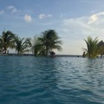 Avila Beach Hotel Foto