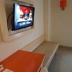 Photo of Harris Hotel Seminyak