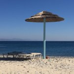 Photo of Sensimar Oceanis Beach & Spa Resort