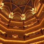 Foto de Emirates Palace