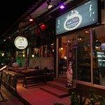 Foto di Kataturk Turkish Restaurant