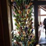 Foto de Glenora Wine Cellars