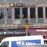 Photo of The Square Copenhagen