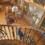 Musee Gustave Moreau Photo