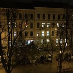 Photo of Hotel Amphone