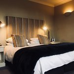 Foto de The Pier Hotel at Harwich