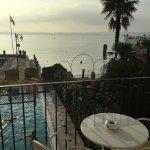Photo de Hotel Sirmione