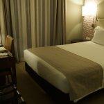 Photo of Hotel Miraparque