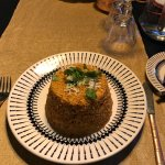 Photo of Kaavya Cuisine