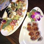 Photo of Sushi Thai