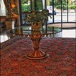 Photo of Perugia Plaza Hotel