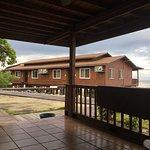 Foto de CoCo View Resort
