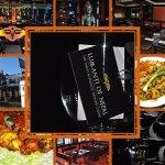 Lumanti of Nepal, an authentic Restaurant, bringing the taste of Kathmandu to the heart of Rathg