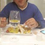 Photo of Restaurante O Pescador