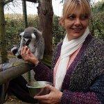 Just love the Lemurs