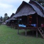 Photo of Lanta Marina Resort