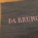 Photo of Da Bruno Sul Mare