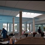 Bellavista Terme Resort & Spa Foto