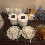 Photo of Aonang Regent Hotel