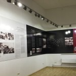 Photo of Riga Ghetto and Latvian Holocaust Museum