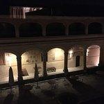 Hotel San Antonio el Real Foto