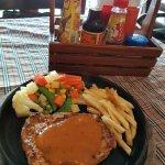Foto di Big Steak